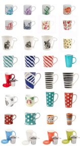 whittard-mugs