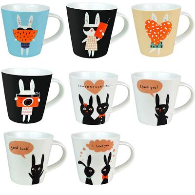 becky-baur-mugs