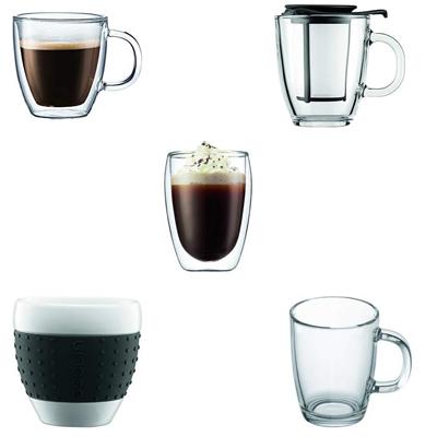 bodum-mugs