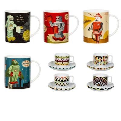 cubic-mugs