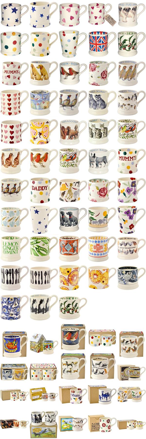 emma-bridgewater-mugs-1