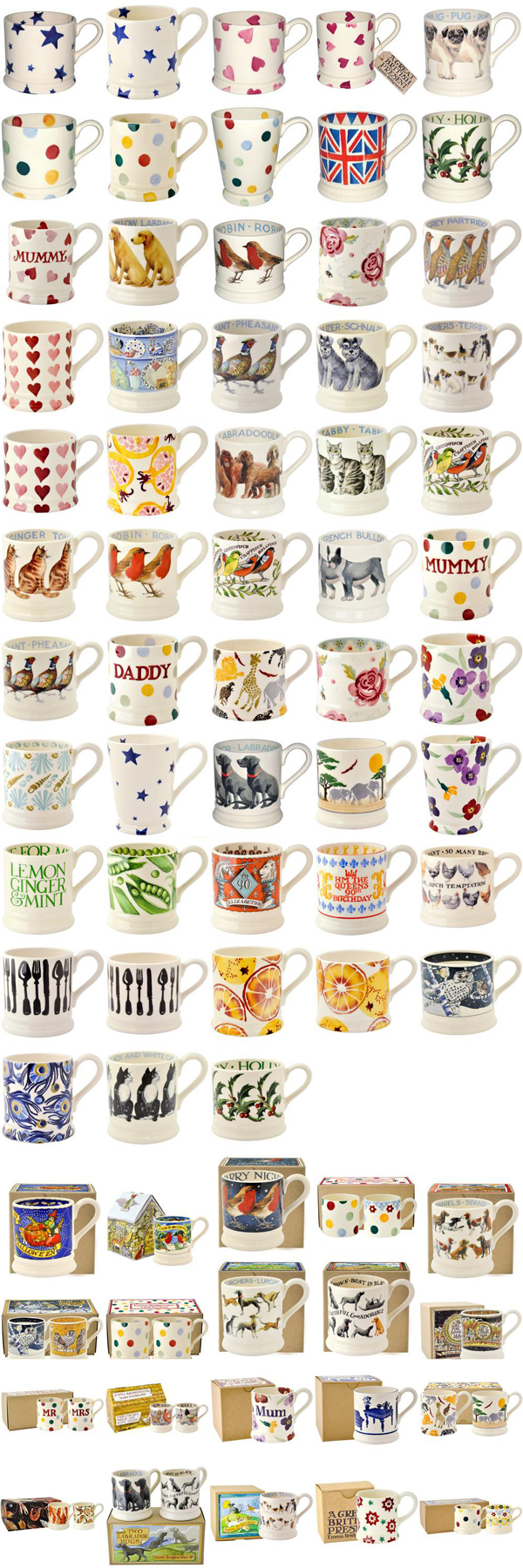 emma-bridgewater-mugs-2