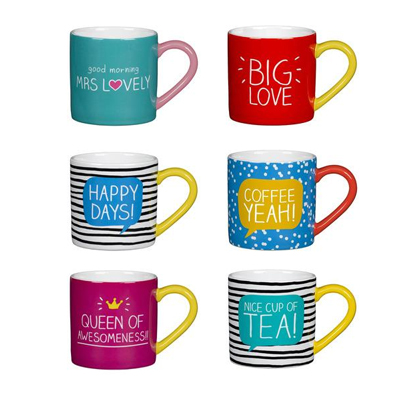 happy-jackson-mugs