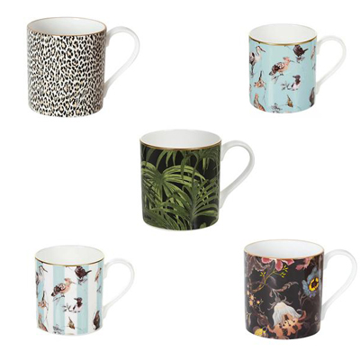 house-of-hackney-mugs