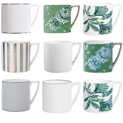 jasper-conran-mugs