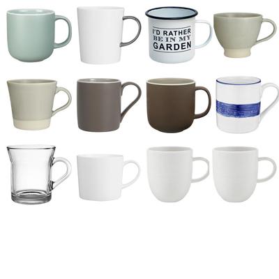 john-lewis-mugs-2