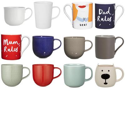 john-lewis-mugs-3