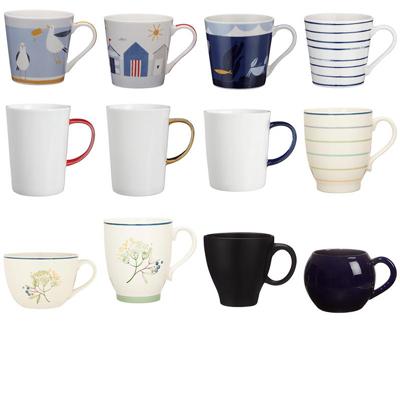 john-lewis-mugs-4