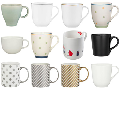 john-lewis-mugs-5
