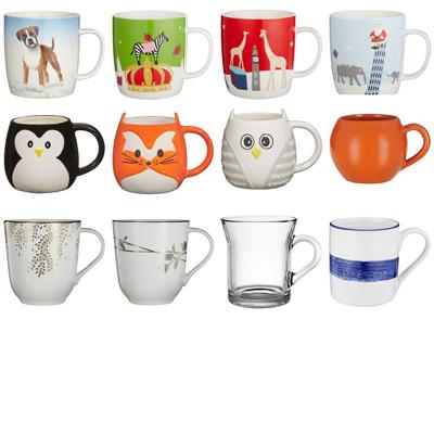 john-lewis-mugs-6