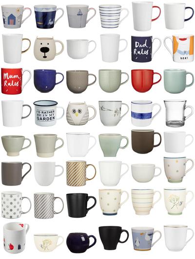 john-lewis-mugs