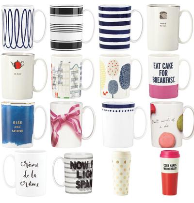 kate-spade-new-york-mugs