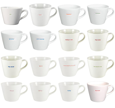 keith-brymer-jones-mugs
