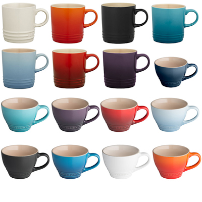 le-creuset-mugs