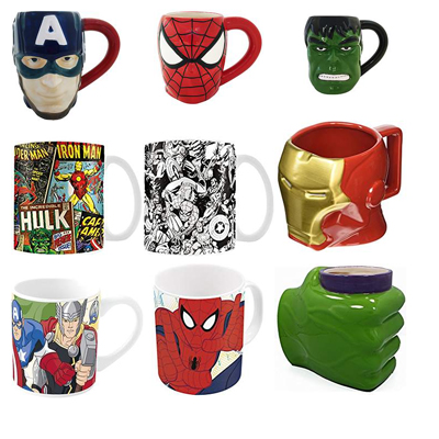 marvel-mugs