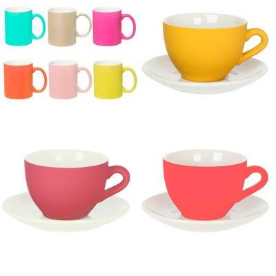 present-time-mugs