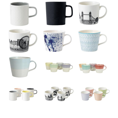 royal-doultan-mugs