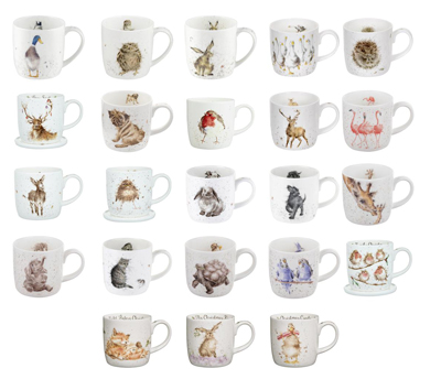 royal-worcester-mug