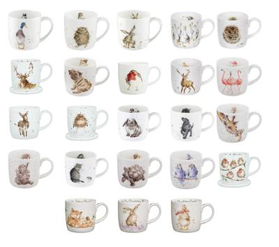 royal-worcester-mug