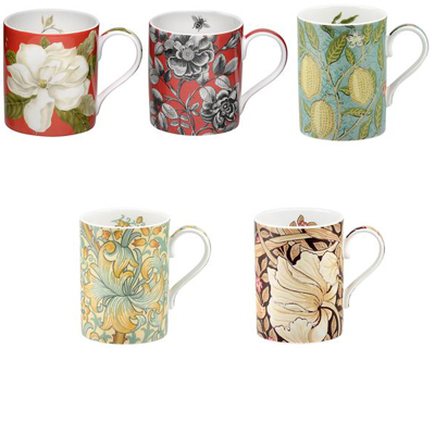 sanderson-mugs