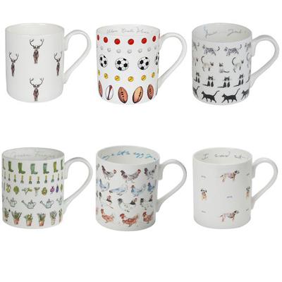 sophie-allport-mugs