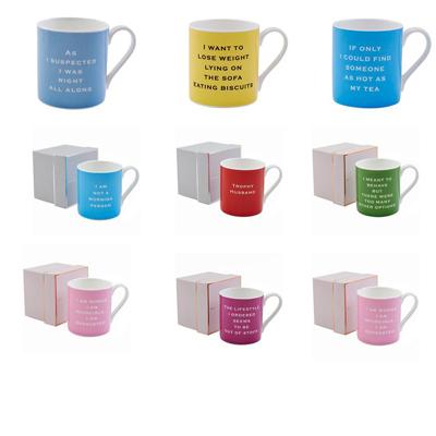 susan-o-hanlon-mugs
