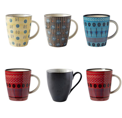 west-elm-mugs